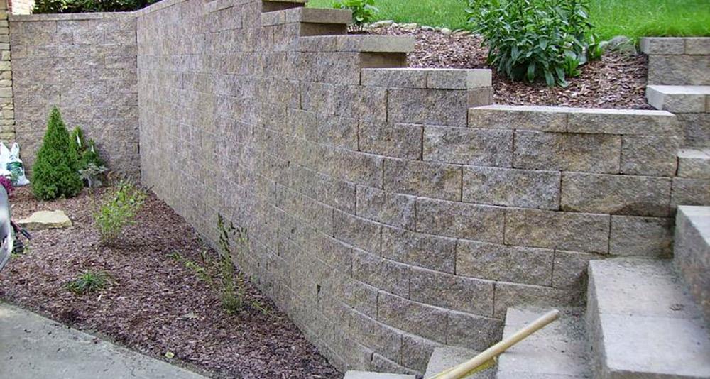 retaining-wall-repair