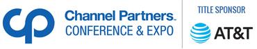 Channel Partners 2017