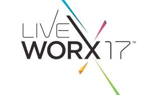 LiveWorx2017
