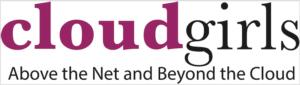 cloudgirls-new-logo
