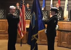 Veterans Court Program :: November 10, 2016