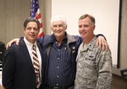 Veterans Luncheon :: November 9, 2018