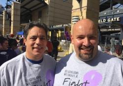 Walk for Epilepsy :: June 17, 2017