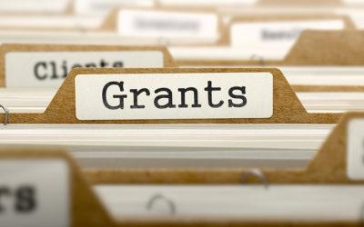 Senator Costa & Representative Paul Costa Announce $400,000 in State Grants for Local Projects