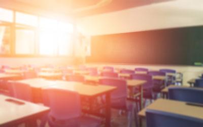 Senator Costa Announces Nearly $2 Million in Local School and Community Safety Grants