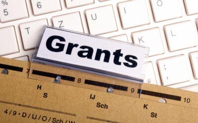 Senator Costa Announces $8 Million in State Grants for his District