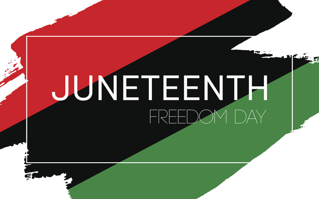 Juneteenth