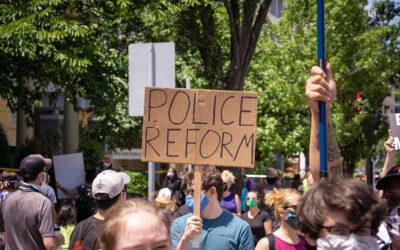 PA Senate Democrats Announce Comprehensive Police Reform Legislation
