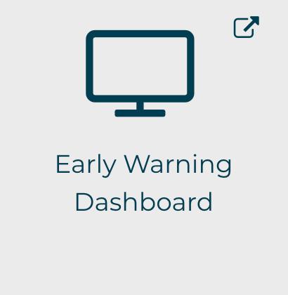 Early Warning Dashboard