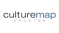 Sanctuary Spa in Culture Map Houston
