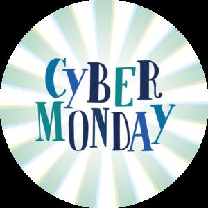 Shop Sanctuary Spa on Cyber Monday