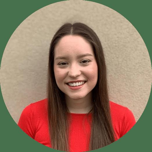 Meet Regina, Guest Care Associate at Sanctuary Spa