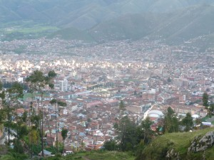Cusco FAQ