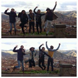 priser och gratis tjänster Cusco