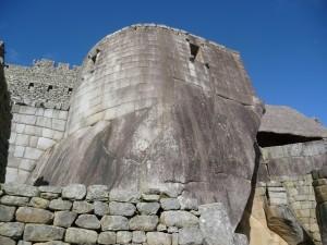 Los 4 días de Lares trekking a Machu Picchu