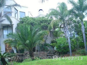 Today's Home - Mansion in Foly Johns, Glen Lorne, Harare North US$1,300,000.ererere