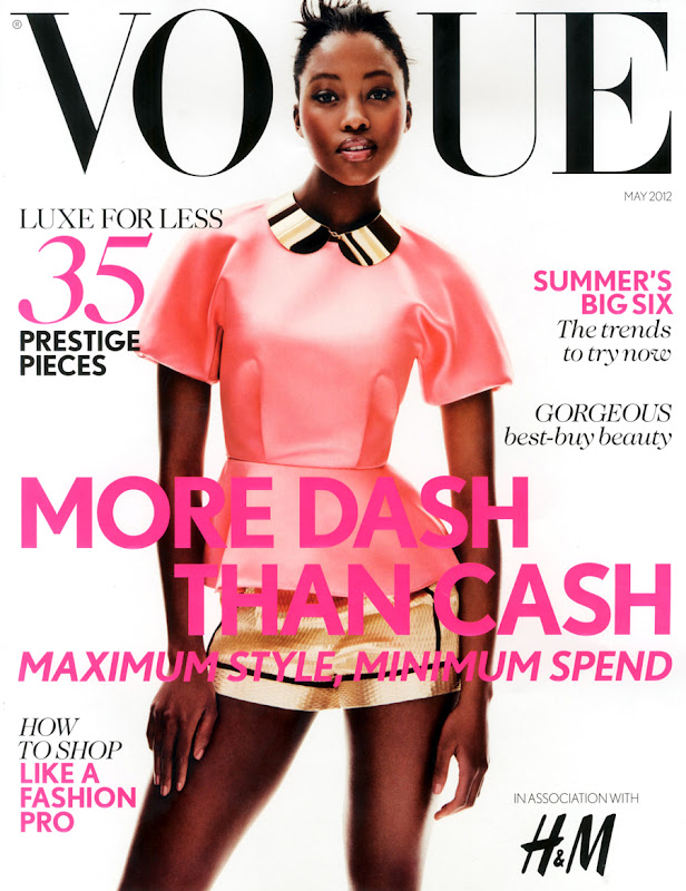 Nyasha-Matonhodze-Vogue-UK-May-2012-01