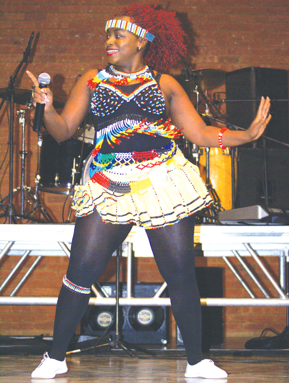 Sandra-Ndebel-performs-during-the-Zahara-show