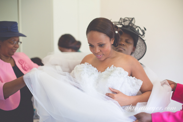 johannesburg-wedding-photographer-international-wedding-006