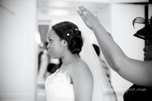 johannesburg-wedding-photographer-international-wedding-008