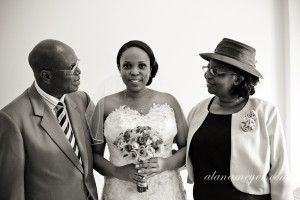 johannesburg-wedding-photographer-international-wedding-012
