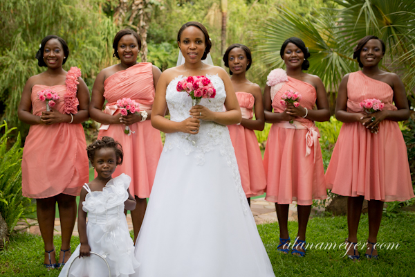 johannesburg-wedding-photographer-international-wedding-037