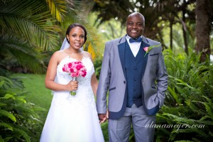 johannesburg-wedding-photographer-international-wedding-039
