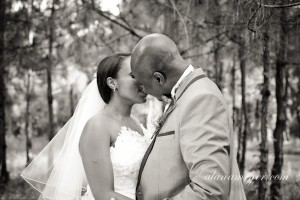 johannesburg-wedding-photographer-international-wedding-040