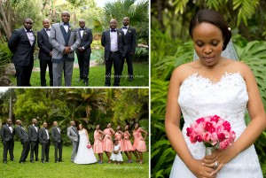 johannesburg-wedding-photography-zimbabwe-wedding14