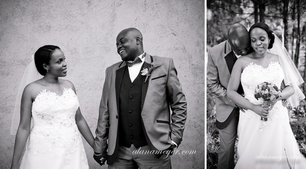 johannesburg-wedding-photography-zimbabwe-wedding18