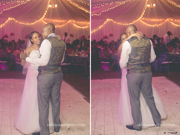 johannesburg-wedding-photography-zimbabwe-wedding22