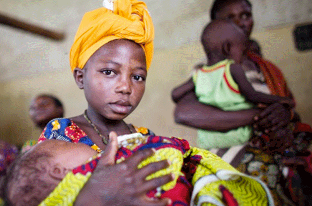 child-marriage-west-africa_620