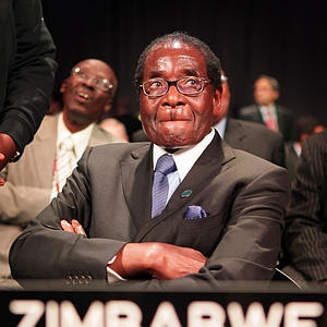 Zimbabwe-Today com - Online Portal That Showcase All