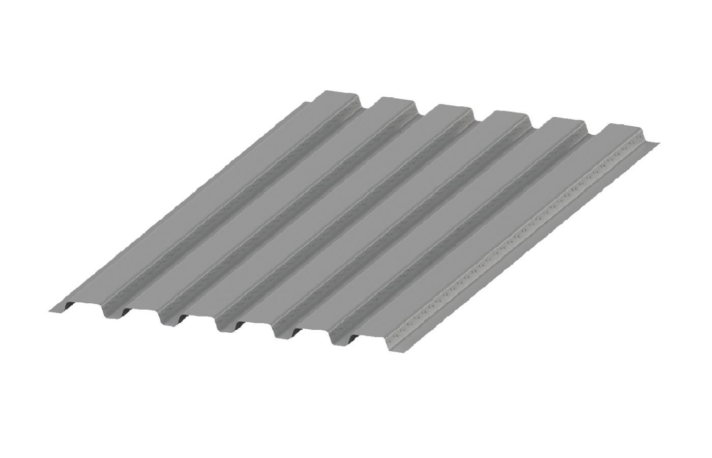 1.5 VLI Composite Deck