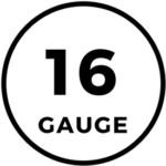 16 Gauge Icon