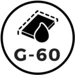 G60 Deck Icon