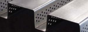 Type N Acoustical Deck