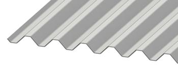 1 5/16 Steel Form Deck