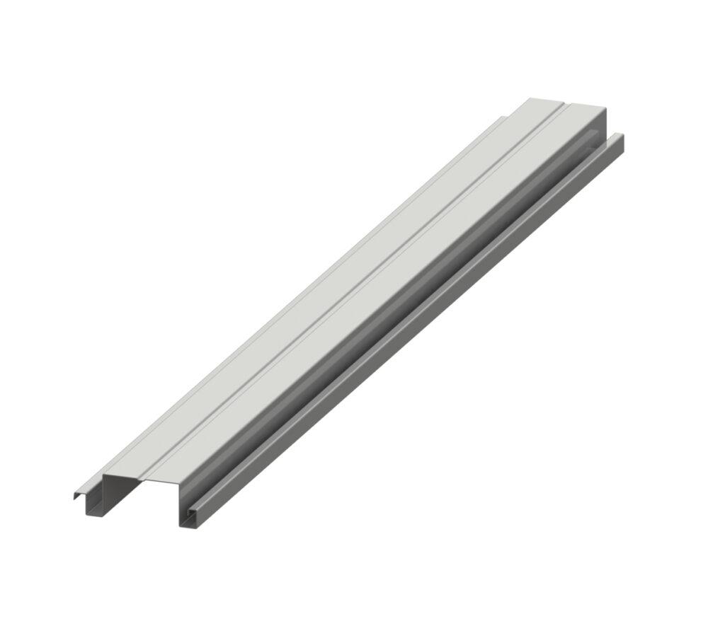"4.5"" Longspan Deep Deck"