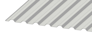 0.6C Steel Form Deck