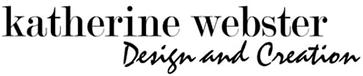 Katherine Webster Logo