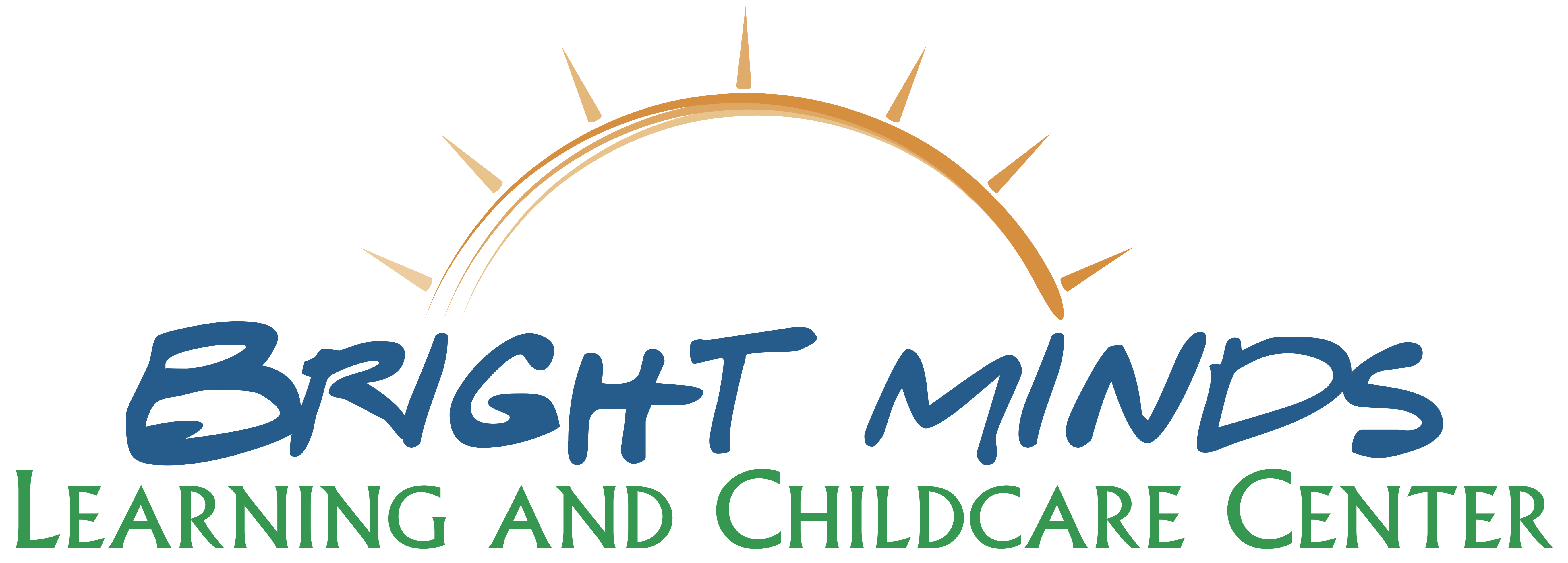 Bright Minds Learning & Childcare Center