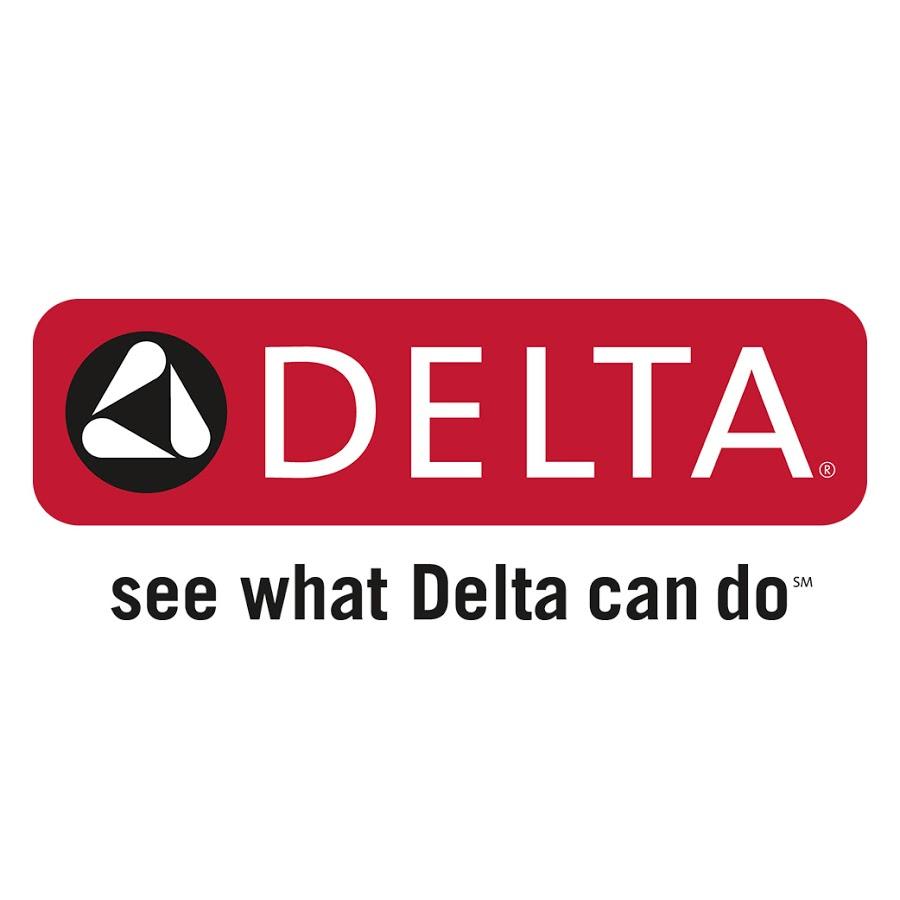 delta faucets dealer