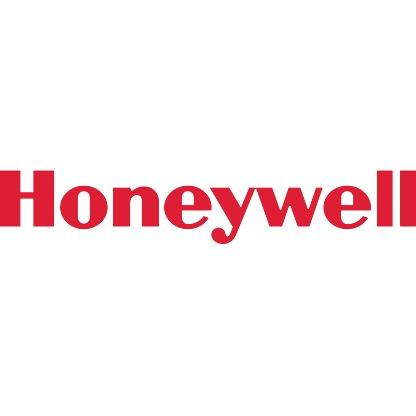 honeywell-dealer