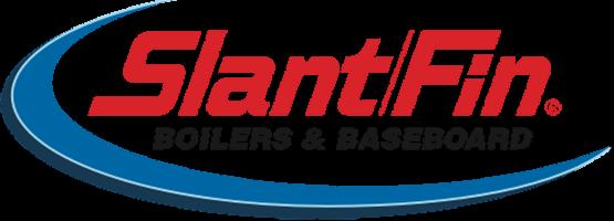 slant-fin-boilers-PA