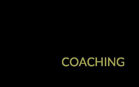 J Elliott Coaching