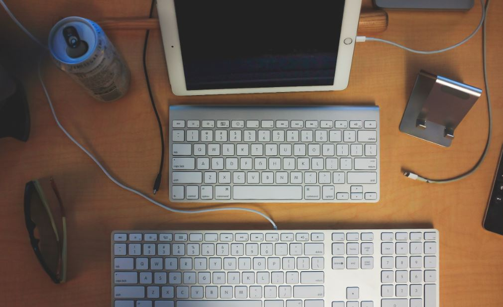 مكونات الحاسوب الخارجية -كمبيوترجي