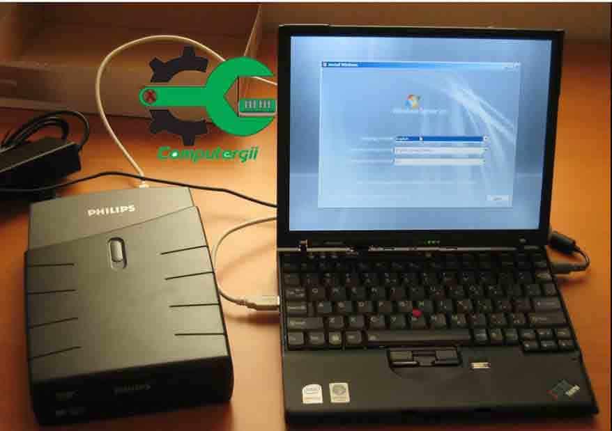 برامج تعريفات للكمبيوتر- كمبيوترجي