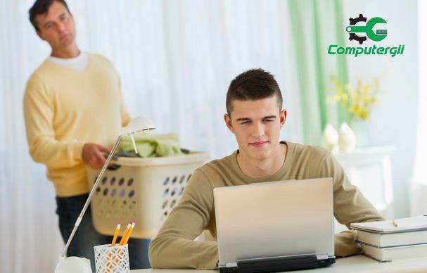 افضل تطبيقات للدراسه والتركيز المجانية-كمبيوترجي