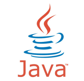 جافا - computergii